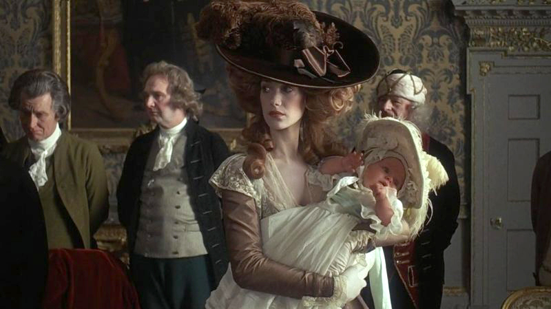 Marisa-Berenson-in-Barry-Lyndon-1975-800x449
