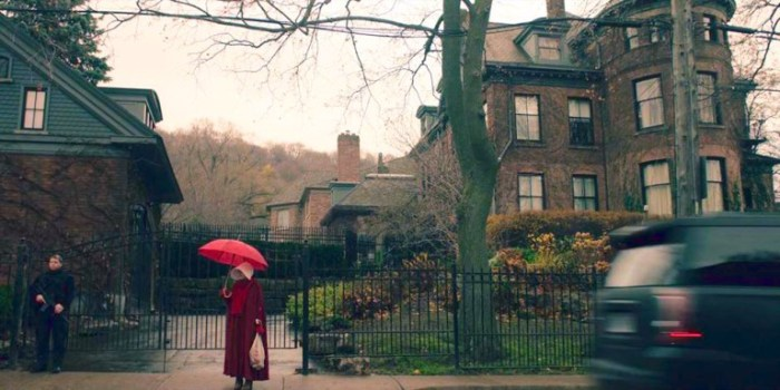 The-Waterfords-House-from-The-Handmaids-Tale-Ontario