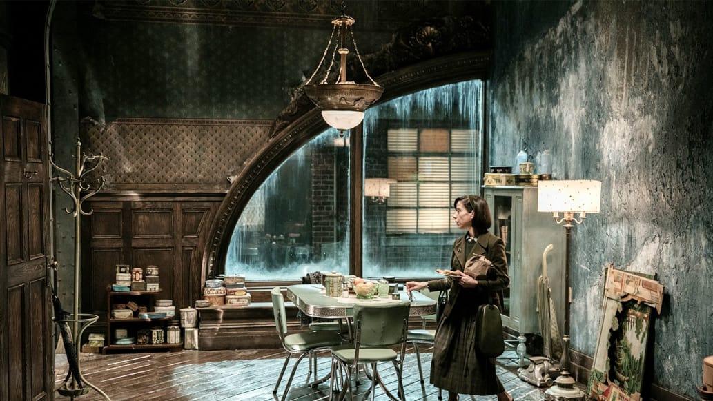 elisa apartment
